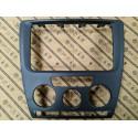 Рамка переходная Octavia A5 1Z0858069B