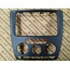 Рамка перехідна Octavia A5 1Z0858069B