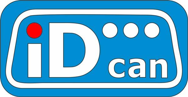 Інтернет-магазин ID-can.com.ua